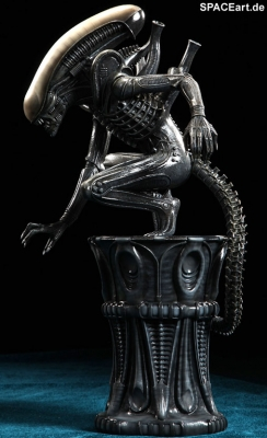 alien_1_big_chap_alien_statue_al007-f