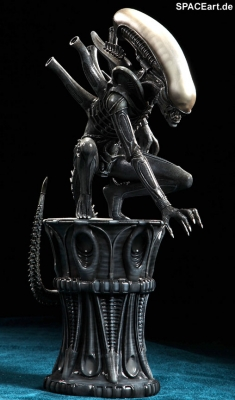 alien_1_big_chap_alien_statue_al007-h