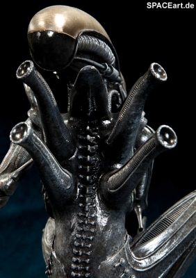 alien_1_big_chap_alien_statue_al007-i