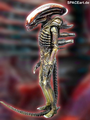 alien_1_big_chap_alien_warrior_al124-b