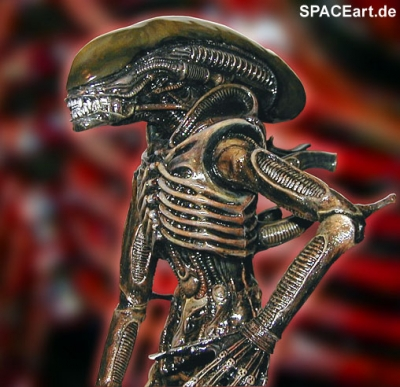 alien_1_big_chap_alien_warrior_al124-d