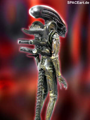 alien_1_big_chap_alien_warrior_al124-e