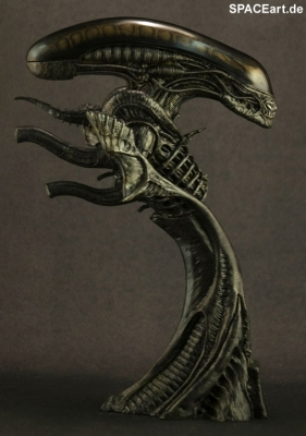 alien_1_big_chap_alien_warrior_deluxe_bueste_al004-b