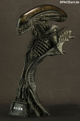 alien_1_big_chap_alien_warrior_deluxe_bueste_al004-c