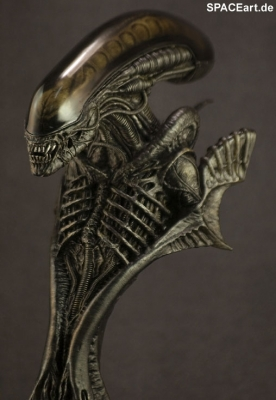 alien_1_big_chap_alien_warrior_deluxe_bueste_al004-e