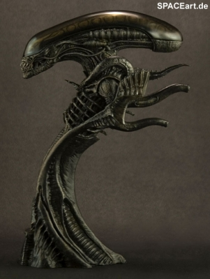 alien_1_big_chap_alien_warrior_deluxe_bueste_al004-f