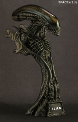 alien_1_big_chap_alien_warrior_deluxe_bueste_al004-g