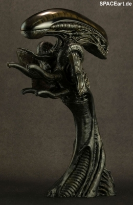 alien_1_big_chap_alien_warrior_deluxe_bueste_al004-h