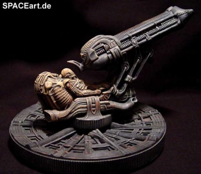 alien_1_space_jockey_diorama_al121-b1