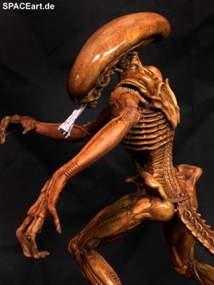 alien_3_alien_warrior_deluxe_kit_al117-e