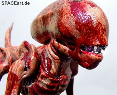 alien_3_dog_burster_al131-e