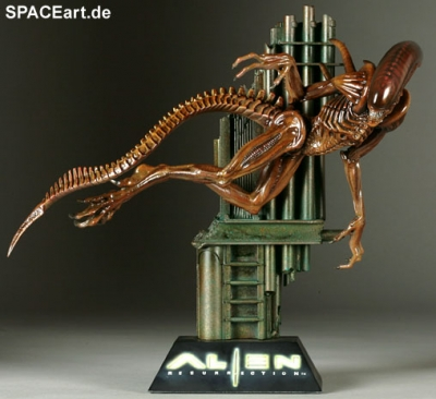 alien_4_alien_resurrection_diorama_al136-b
