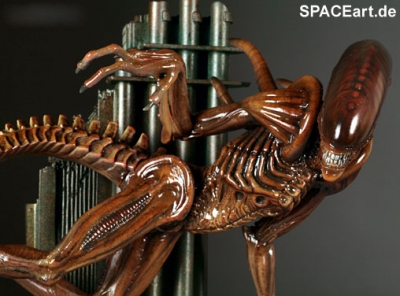 alien_4_alien_resurrection_diorama_al136-c