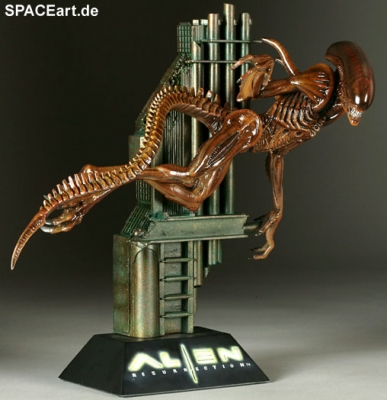 alien_4_alien_resurrection_diorama_al136-d