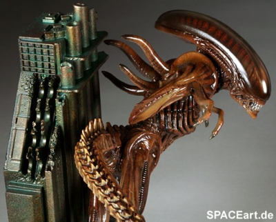 alien_4_alien_resurrection_diorama_al136-e