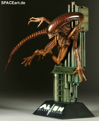 alien_4_alien_resurrection_diorama_al136-f