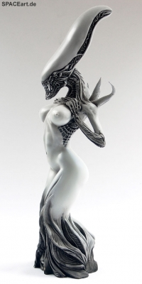 alien_female_alien_mother_al005-e