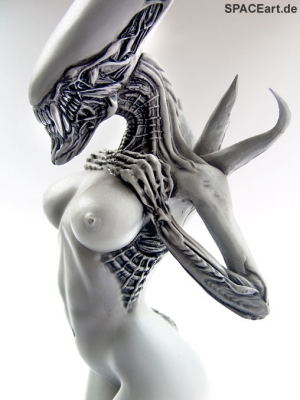 alien_female_alien_mother_al005-f