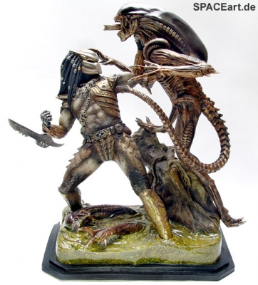 alien_vs_predator_ready_for_fight_diorama_avp017-b
