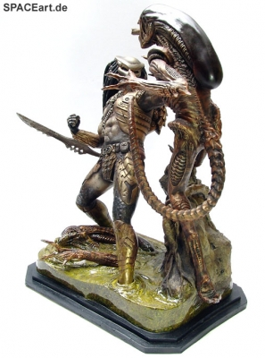 alien_vs_predator_ready_for_fight_diorama_avp017-d