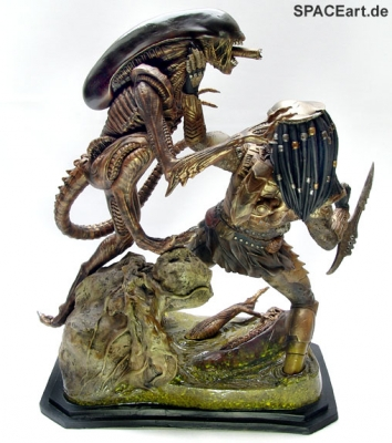 alien_vs_predator_ready_for_fight_diorama_avp017-f
