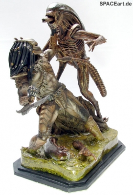 alien_vs_predator_ready_for_fight_diorama_avp017-h