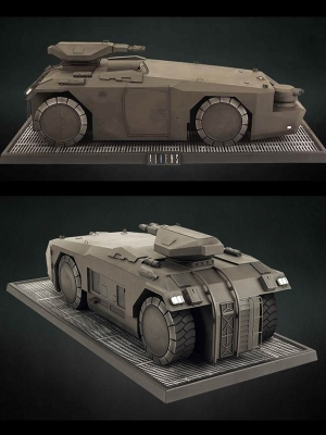 aliens---m577-armored-personnel-carrier-51-cm_HCG9308_4