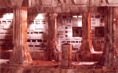 nostromo_original_engine_room_by_arthurtwosheds-d9xg6xi