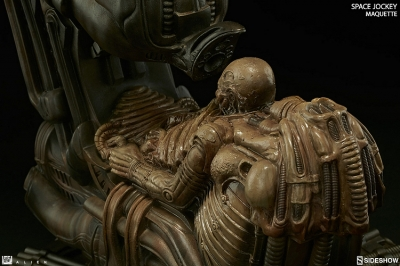 sideshow-alien-space-jockey-maquette-300305-07-Copier-